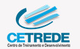 CETRED